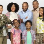 'Black-ish' Starring Tracee Ellis Ross, Anthony Anderson Renewed