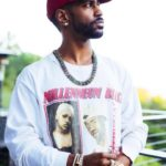 [Video] Big Sean's Video For 'Light' Puts Police Brutality And Islamophobia In The Limelight