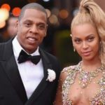 Jay Z And Beyonce Are Allegedly Worth More Than Several Small Countries