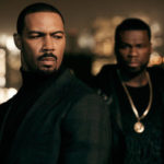 "[Video] Power"" Season 4 Official Trailer"