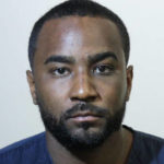 Bobbi Kristina's Boyfriend Nick Gordon Arrested for Domestic Violence and Kidnapping