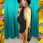 Is Beyonce In Labor? Beyhive Thinks Carter Twins Are On The Way