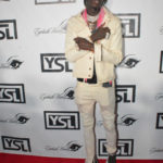 Young Thug Celebrated his Star Studded Birthday Party at Defoor Hills !