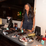 BMI PARTNERS WITH EYE CANDY CREATIONS FOR OFFICIAL 2017 VIP R&B/HIPHOP AWARDS GIFTING SUITE