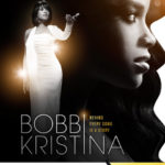 'Bobbi Kristina' TV One's Original Movie To Premiere Sunday, October 8