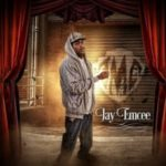 Jay Emcee Is Setting The Bar High With No Limit Forever A&R  Dolla Bill""