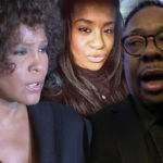 Bobbi Kristina's Estate Teams With Bobby Brown in Suing Over Biopic