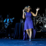 A Classic Night of R&B Concert with Grammy Winner Stephanie Mills !