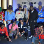 [Photos] Hustle Gang's Album 'We Want Smoke' Premier Event