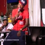 VIDEO : The King Of The South Roast Session w/ D.C. Young Fly & Karlous Miller ft. T.I.