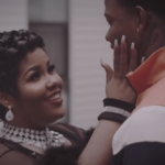 "[Video] Introducing Akbar V ft. K. Michelle ""Thug Me Like That"""