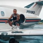 "[Video] Bow Wow ""Yeaahh"""