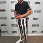 "[Photos/Video] T.I.'s ""The Grand Hustle"" Premiere Party"