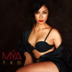 "Mýa World Premieres New Video for ""Damage"" on July 23, 2018"