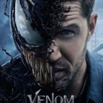 [Video] VENOM – Official Trailer 2 Staring Tom Hardy