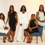 [Video] The 'Married to Medicine' Season 6 Trailer Has Arrived