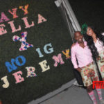 [Photos] Dayy Bella And NoIG Jeremy Presents 'Country Club Vibin' Day Party