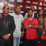 "[Photos/Video] Zaytoven Hosts ""Birds of a Feather 2"" Premiere In Atlanta"