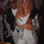 """LA Reid And Hitco Host Listening Party For 'The Bonfyre"""""""