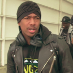 Nick Cannon Says He'll Bring Authenticity to New Show With E-40 & Too Short