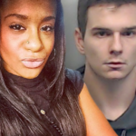 Bobbi Kristina's Friend, Max Lomas, Who Found Her in Bathtub Reportedly Died from OD
