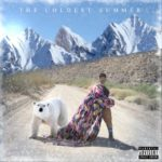 Akbar V Releases New Project 'The Coldest Summer' Featuring 21Savage, Trouble, K. Michelle, Derez De'Shon, Lil' Mo & More