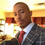 Nick Cannon Set To Host 'Masked Singer' Reality Series On Fox