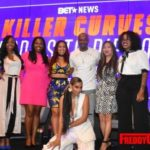 "[Video] BET ""Killer Curves"" Movie – The Truth About Black Market Plastic Surgery Event"