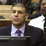 "Aaron Hernandez Suicide Notes States JAY-Z's, Meek Mill Music Helped ""Through My Tough Times"""