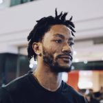 Derrick Rose Launches $400,000 College Scholarship Fund