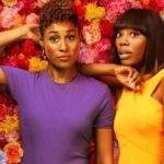 "Issa Rae's 'Insecure' Season 3 Premiere: ""Better-Like"""