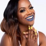 Kandi Burruss Prepares to Launch Makeup Line 'Kandi Koated Cosmetics'