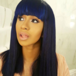 Cardi B Claims Postpartum Is Really Affecting Her Emotions
