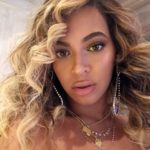 Beyonce Reveals Twins Were Born Via Emergency C-section