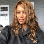 Tyra Banks Secures Deal at Universal TV
