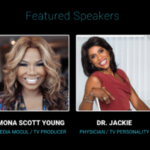 Munson Steed presents 2nd annual R.I.D.E. conference Sept 28th & 29th