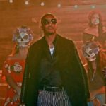"[VIDEO] T.I. & Meek Mill Party With The Living Dead In ""Jefe"" Video"