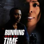 RonReaco Lee & Tasha Smith Star in Running Out of Time – BET