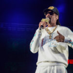 Snoop Dogg Impacts ATL w/ 'Puff Puff Pass' Tour to the State Farm Arena
