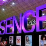 What People Think Of Essence ?