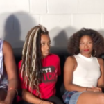 """Interview: Project Girls Club """"Running It Up"""""""