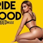 "New Music: ""Reed Mix"" Ride Good"