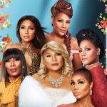 [Preview] Braxton Family Values Is Back
