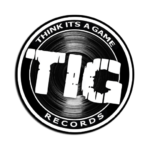 TIG Records & YFN Lucci Touring