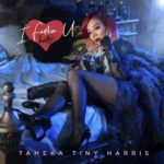 "Tiny Harris's track "" I F%#king Love You"" is hot"