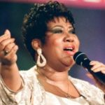 Queen of Soul Aretha Franklin has potential buyers for property
