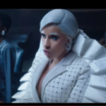 [Video] Cardi B Drops Spicy 'Press' Music Video During Indictment Over Strip Club Brawl
