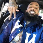 Nipsey Hussle Getaway Driver Fearing For Her Life, Offered Police Protection