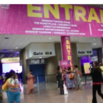 Throwback Thursday: Essence Festival Edition