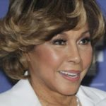 Sad News: TV, Film, & Broadway Trailblazer Diahann Carroll Dies at 84